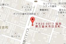 日吉町スタジオ